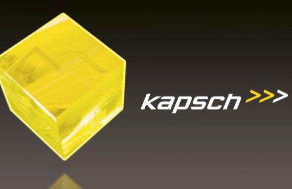 east-studio-film-reklamowy-korporacyjny-kapsch