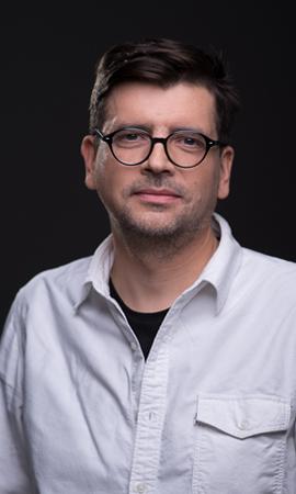 Krzysztof Rzączyński