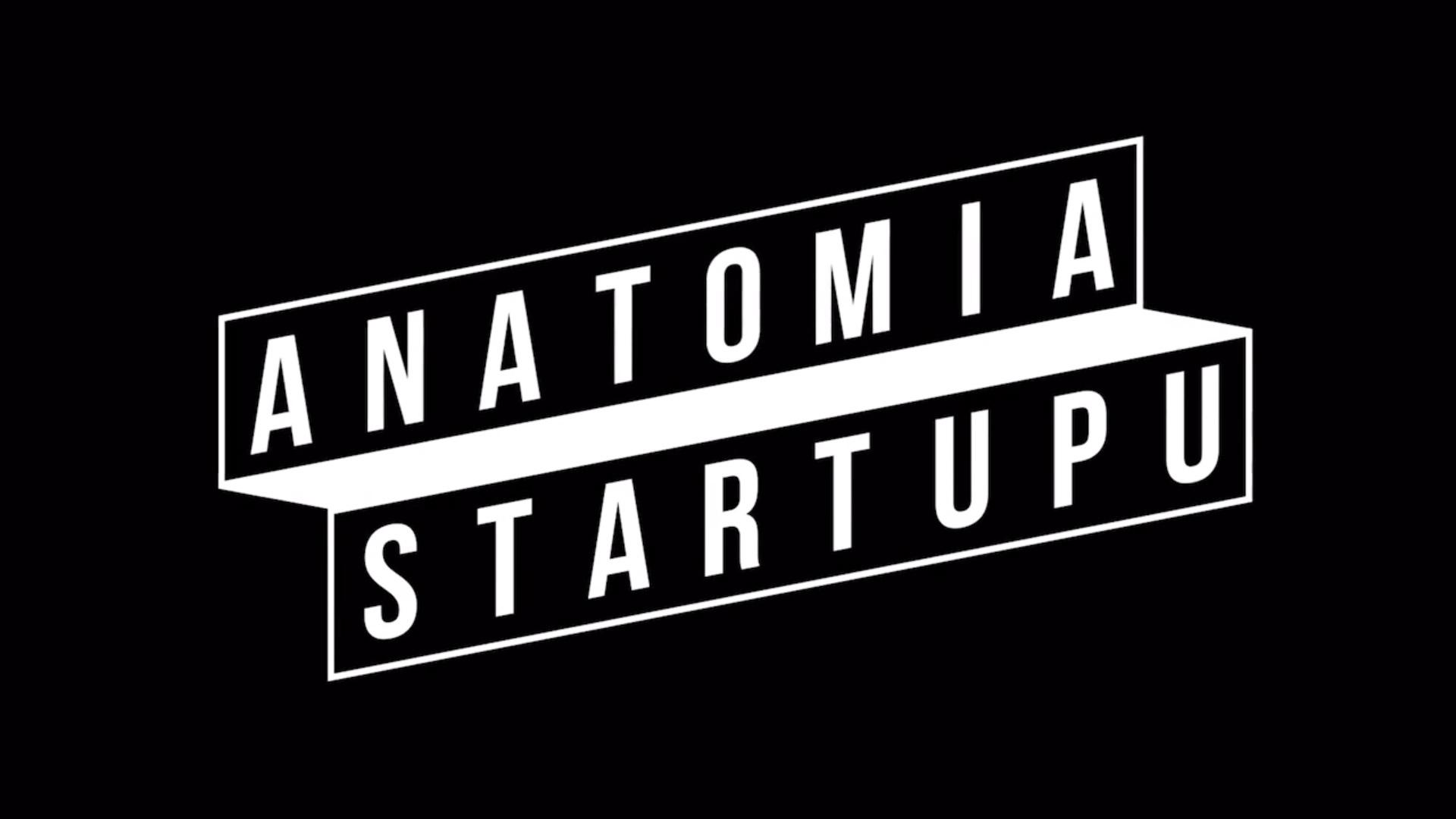 east-studio-film-dokumentalny-anatomia-startupu-03