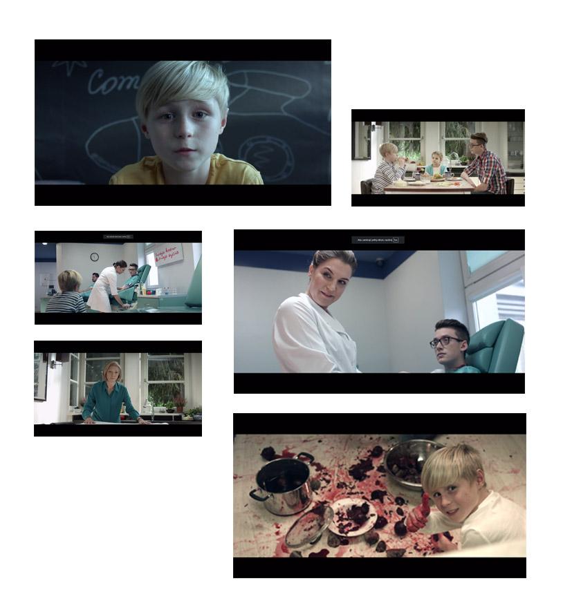 east-studio-spot-promocyjno-reklamowy-program-zdrowotny-02