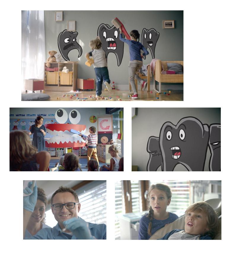 east-studio-spot-reklamowy-uniwersyter-program-zdrowotny-02