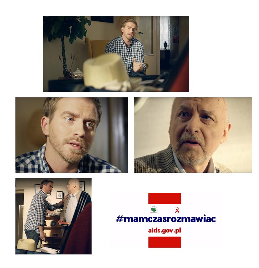 east-studio-spot-telewizyjny-kampania-spoleczna-mam-czas-rozmawiac-aids-02