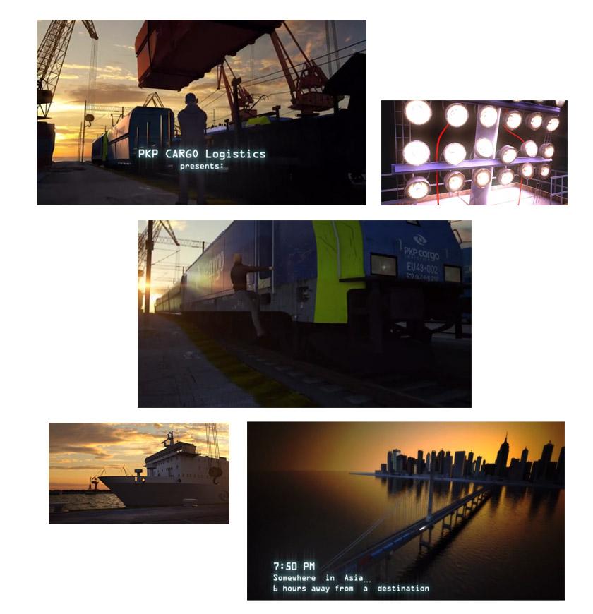 eaststudio-spot-reklamowy-korporacyjny-marki-pkp-cargo-02