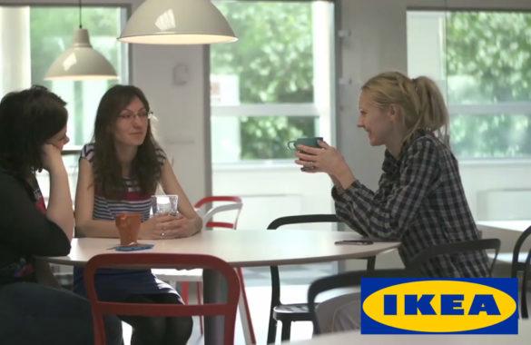 east-studio-film-reklamowy-korporacyjny-ikea-domilinia-3