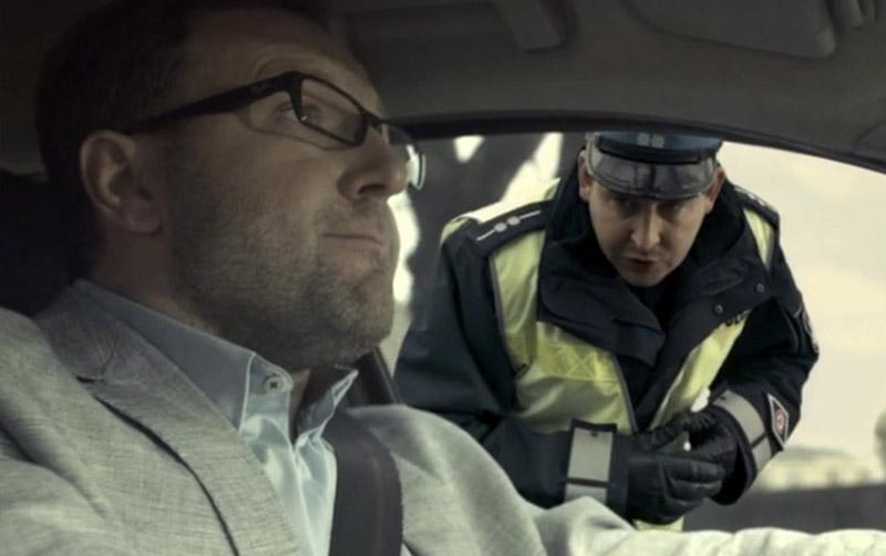 east-studio-spot-reklamowy-kampania-spoleczna-zwolnij-03-fotocover
