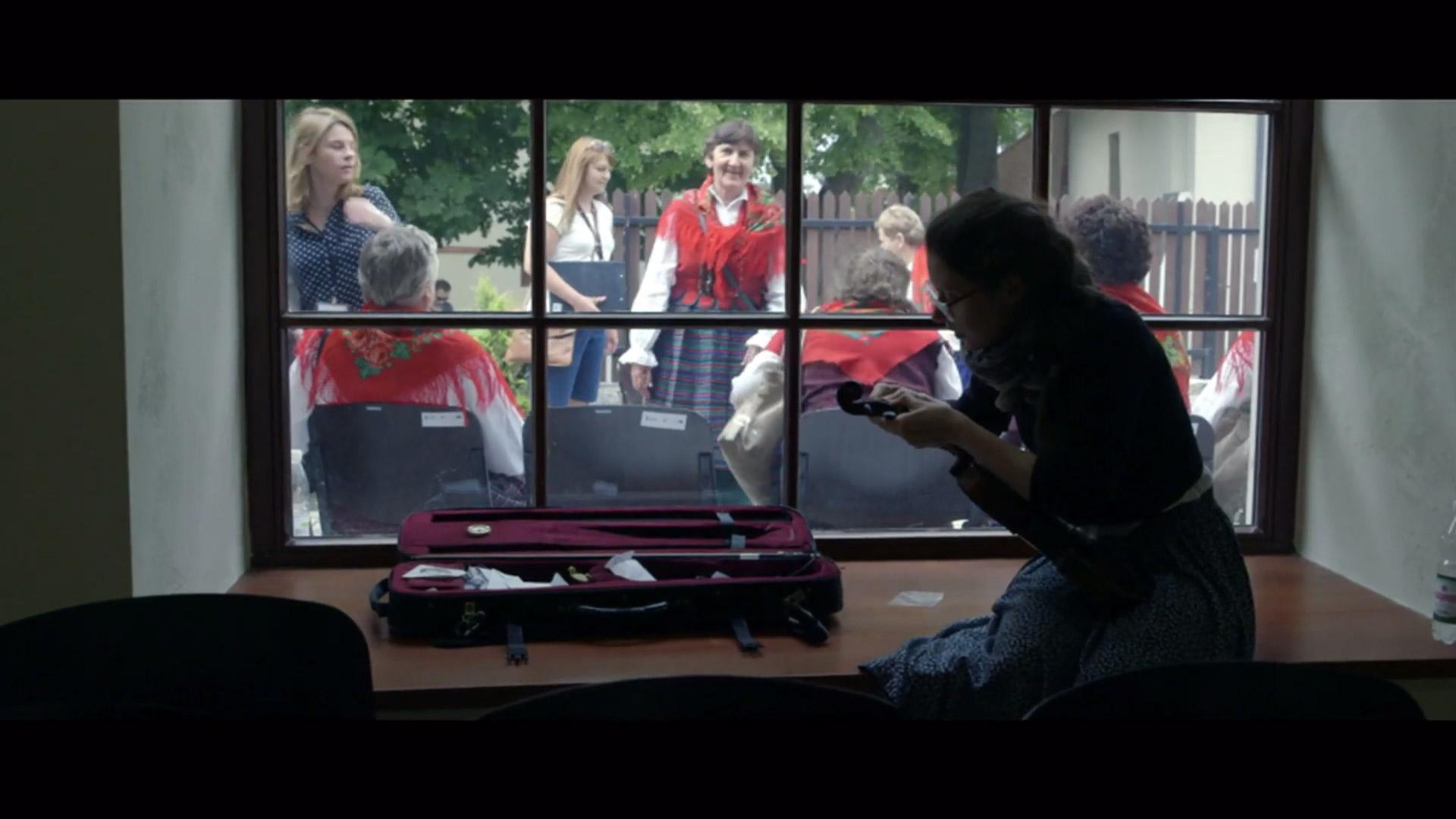 east-studio-film-dokumentalny-kooprodukcja-w-drodze-02
