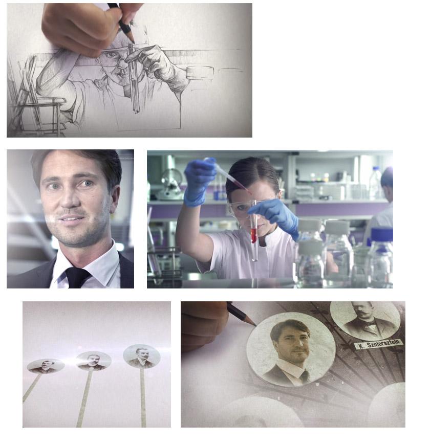 east-studio-film-reklamowy-miasta-lublin-produkcja-filmowa