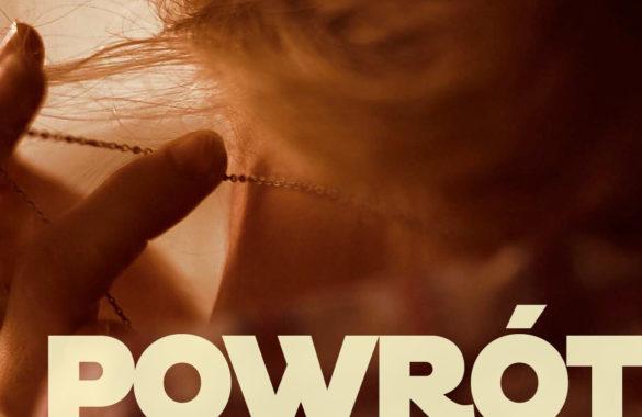 east-studio-produkcja-filmow-fabularnych-powrot-maciej-rzaczynski