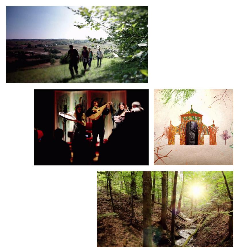 east-studio-spot-promocyjny-bramy-roztocza-02
