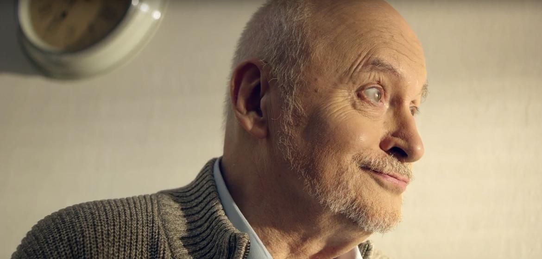 east-studio-spot-telewizyjny-kampania-spoleczna-mam-czas-rozmawiac-aids-01