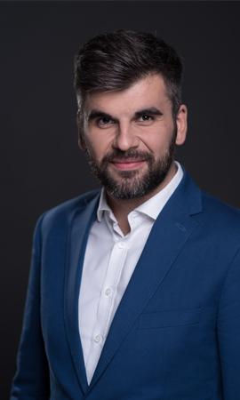 Maciej Rzączyński