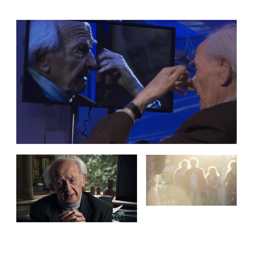 eaststudio-filmy-dokumentalne-bauman