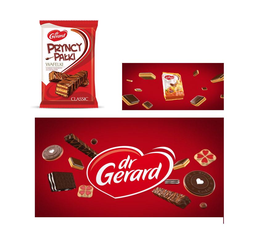 east-studio-billboard-sponsorski-marki-dr-gerard-pryncypalki-02