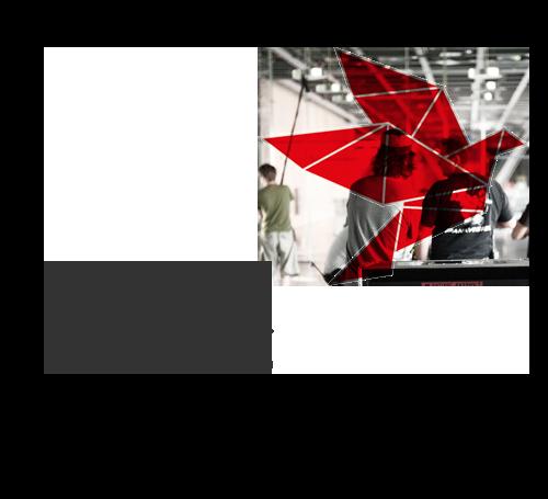 east-studio-dom-produkcyjny-warszawa-produkcja-filmow-reklamowych