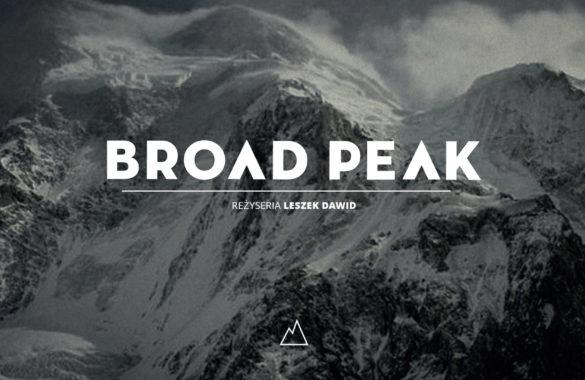 east-studio-produkcja-filmow-fabularnych-broadpeak