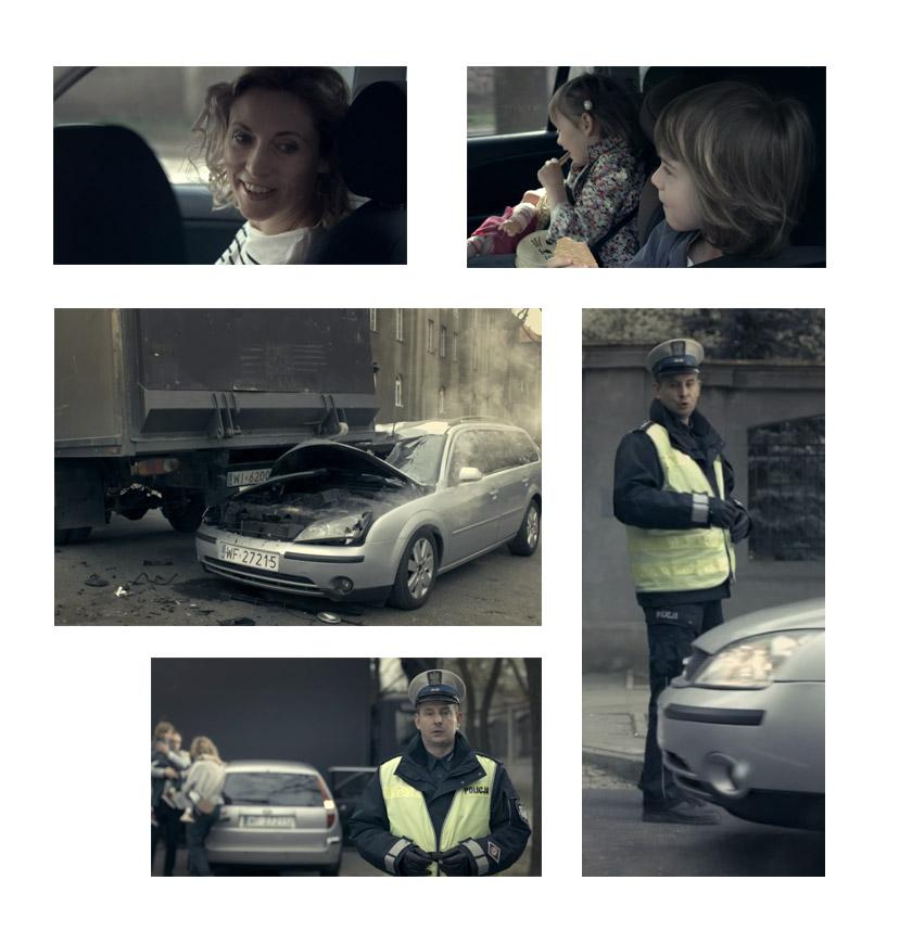 east-studio-spot-reklamowy-kampania-spoleczna-zwolnij-03